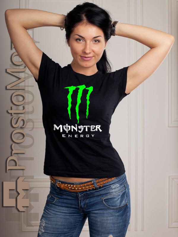 Магазин Женской Одежды Энергия Доставка