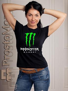 Energie Одежда